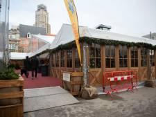 UNIA roept op schaatsbaan aan kerstmarkten ook toegankelijk te maken voor mensen met beperking. Hoe zit dat in Antwerpen?