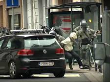 Abdeslam moet zich ook voor Belgische rechter verantwoorden