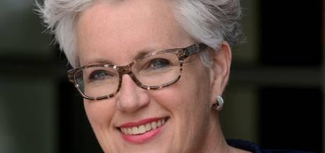 Omgekeerde toets voor Veldhoven: Het probleem centraal en niet de regeltjes