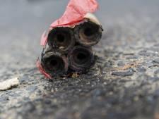 Sta eens stil bij wat die 'bommen' aanrichten