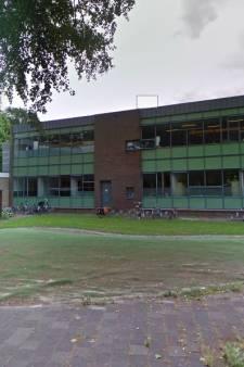 Twee Schiedamse basisscholen dicht: coronabesmettingen bij Gelinckschool en Het Startblok