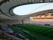 Tegenvaller bij WK voor clubs: stadion niet klaar, finale verplaatst