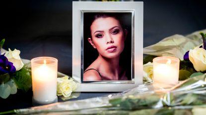 """""""Ivana Smit kwam door misdrijf om het leven"""""""