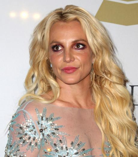 Vader Britney Spears klaagt fan-account aan wegens laster