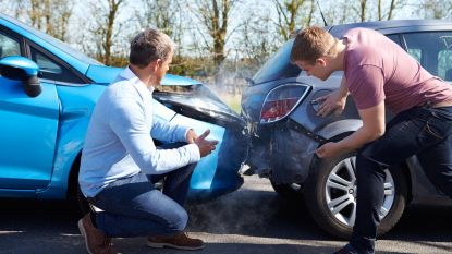 Veel klachten over opzeg van autoverzekering