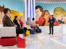 """Le casting des """"Z'amours"""" revient à Liège en septembre"""