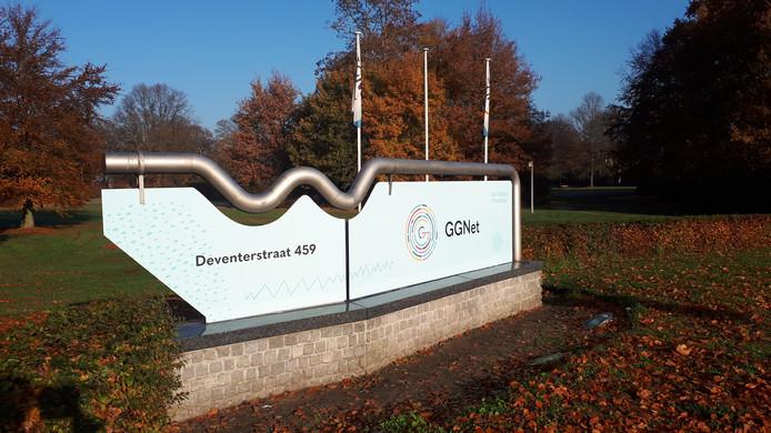 GGNet Apeldoorn