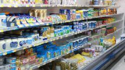 """Test-Aankoop is het beu: """"Zet eindelijk voedingsscore op verpakkingen"""""""
