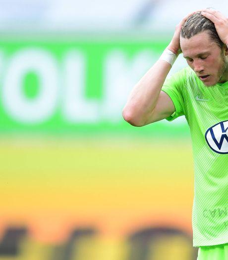 Weghorst uit Borne naar Arsenal? Waarom niet!