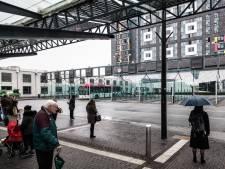 Onderwijs Radboud Universiteit gaat door ondanks OV-staking