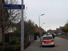 Weer woninginbraak in Boxmeer: 'Het is de laatste tijd wel raak hier'
