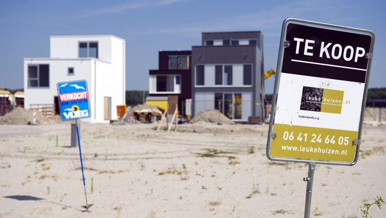 null Beeld ANP / Lex van Lieshout