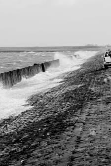 Verrassende reis langs Zeeuwse kusten