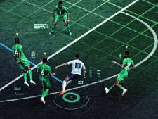 Coronacrisis maakt pijnlijk duidelijk dat voetbalclubs te afhankelijk zijn van sponsors en fans