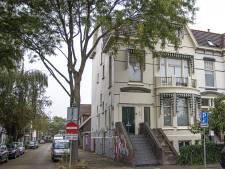 Zwangere vrouwen lastiggevallen bij abortuskliniek Zwolle: 'We moeten nu actie ondernemen'
