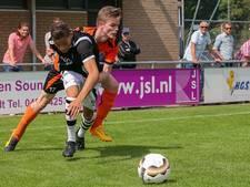 SML opgelucht na 'minste wedstrijd van het seizoen'