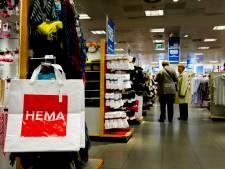 Franchisers reageren verontwaardigd op dreigementen Hema-top