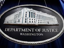 Justitie VS begint onderzoek naar marktdominantie grote techbedrijven