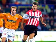PSV in unieke wedstrijd tegen FC Emmen even in de rol van Barcelona
