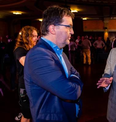 Groen zet De Wever voor het blok met symbooldossiers