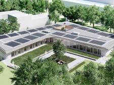 Longpatiënten oud-sanatorium Dekkerswald verhuizen naar Radboudumc