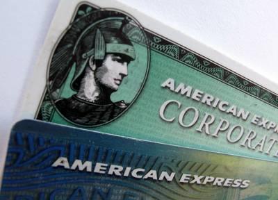 belastingdienst-krijgt-van-amerikaanse-fiscus-gegevens-over-creditcardhouders