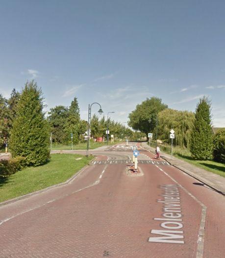 Grond Molenvlietsedijk niet vervuild, zegt gemeente Tholen
