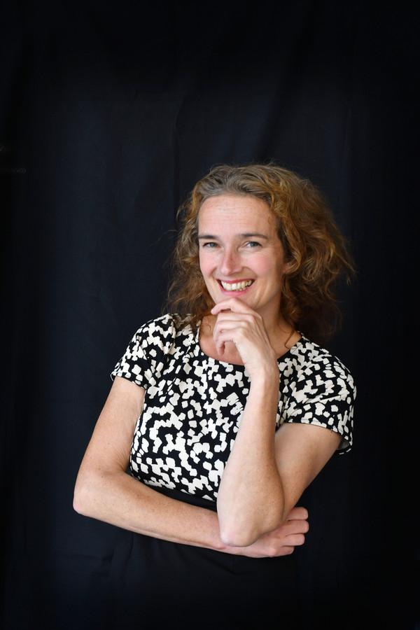 Nathalie Baardman