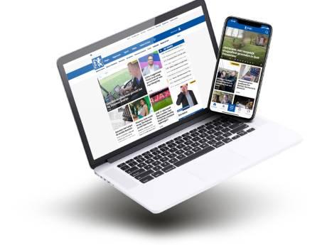 Wat vindt u van de PZC? Doe mee met ons online onderzoek!