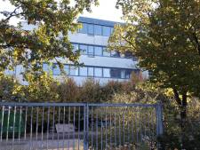 Poging om gebouw arbeidsmigranten Oosterhout tegen te houden mislukt
