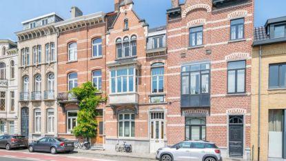 Huizen in provinciesteden  6 % duurder en flats 3,5 %