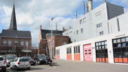 Samenwerking met ontwerper voor verbouwing gemeentehuis definitief stopgezet