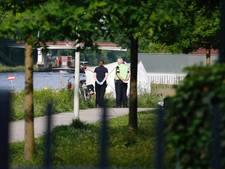 VIDEO: Man in kanaal in Oirschot niet omgekomen door misdrijf
