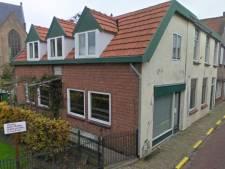 Gemeente sluit voormalig drugspand in Poortvliet