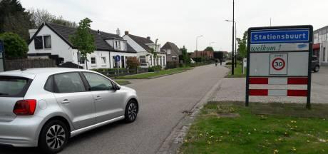 Te hard rijden moet nog voor de zomer verleden tijd zijn op Rillandse Halteweg
