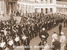 Harmonie Juliana uit Waalre: Een eeuw aan fanfarehistorie