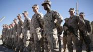"""""""VS hebben publiek jarenlang misleid over Afghanistan"""""""