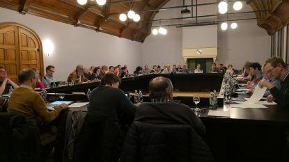 N-VA wil de gemeenteraad live streamen op het internet