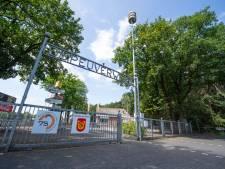Discussie bij voetbalclub Stevo uit Geesteren over afkopen vrijwilligerswerk