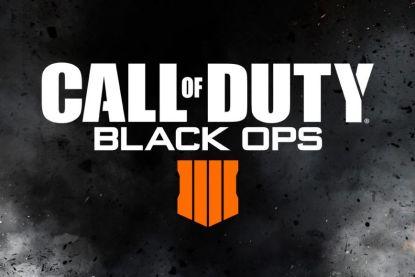 """Nieuwe Call of Duty ruilt singleplayer voor Battle Royale met tot 100 spelers"""