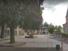 St. Vitusschool in Bussum bestaat 25 jaar en neemt afscheid van twee leerkrachten