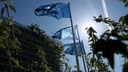 """""""Onvoldoende vooruitgang met klimaatactie EU"""""""