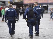 Nieuwe aanhoudingen voor steekpartij Turku