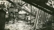 Open Monumentendag flitst bezoeker terug naar einde Eerste Wereldoorlog