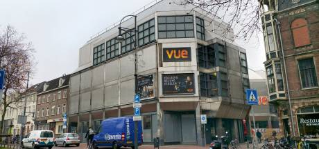 Bioscoopconcern Vue wil af van bijnaam 'Blikken Bioscoop'