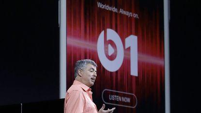 Apple censureert muziek op Beats 1 (zelfs die van Dr. Dre)