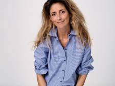 Danie Bles nieuwe eigenaar Amsterdam Fashion Week