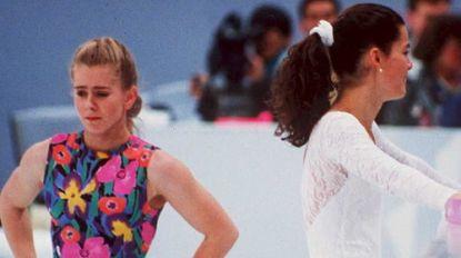 """""""We wilden haar achillespees doorsnijden"""": het verhaal achter één van meest straffe sportschandalen"""