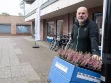 Hoe nu verder met de verpauperde Polsbroekpassage in Zutphen?