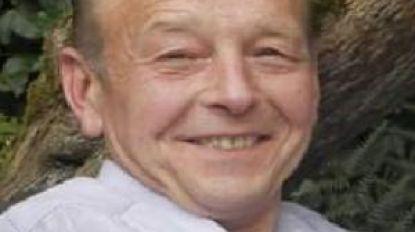 Gewezen slager Rik Devoldere (63) onverwacht thuis overleden